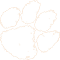 jeff scott,clemson, clemson football,clemson university football,tigers,wide receiver,assistant coach,arms software,unify department,software,innovation,automation,workflow