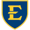 etsu, east tennessee state university, athletic director, dr. richard sander,arms software,unify department,software,innovation,automation,workflow